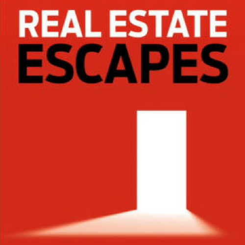 Real Estate Escapes
